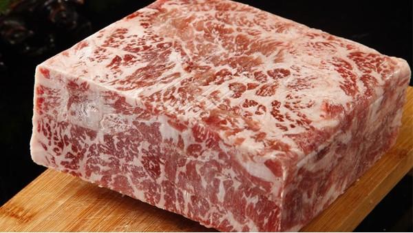 牛肉卷还有调理和原切之分?这些你知道吗?