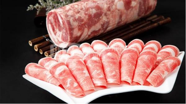 为什么羊肉卷这么招人喜爱?