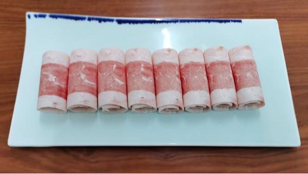 火锅店进货牛肉卷怎么选?