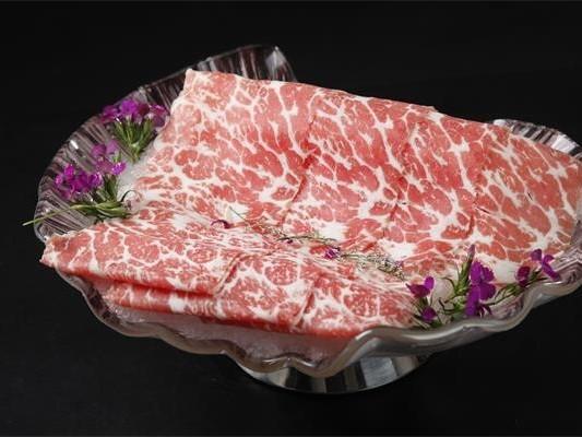 牛肉,三伏天别手软:低脂肪高蛋白,好吃不长胖