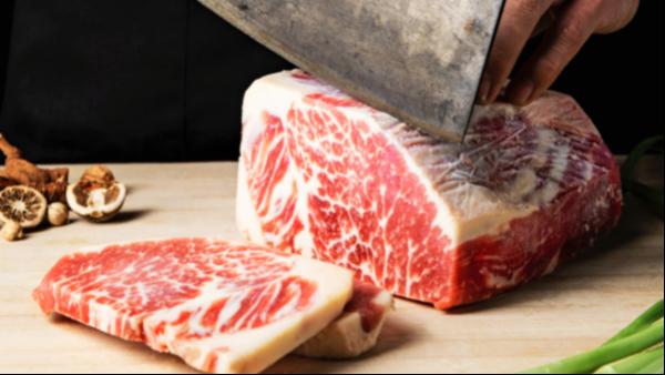 牛肉价格差异大,原因出在哪?
