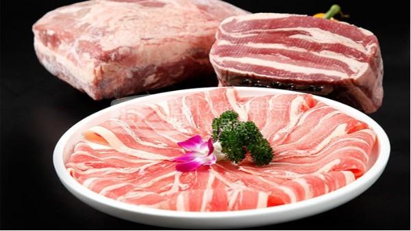 火锅涮牛羊肉卷时候的泡沫能不能解决?
