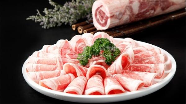海之隆丨绵羊肉和山羊肉的区别有哪些?