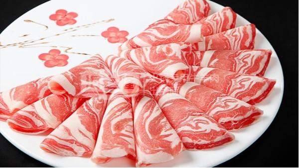 吃羊肉卷应该注意哪些事情?这些人不要吃!