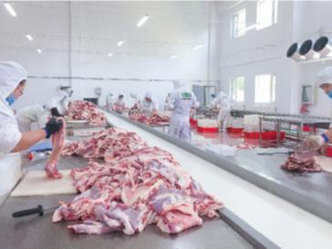 海之隆丨食品安全不容小觑,永辉超市道歉你怎么看?