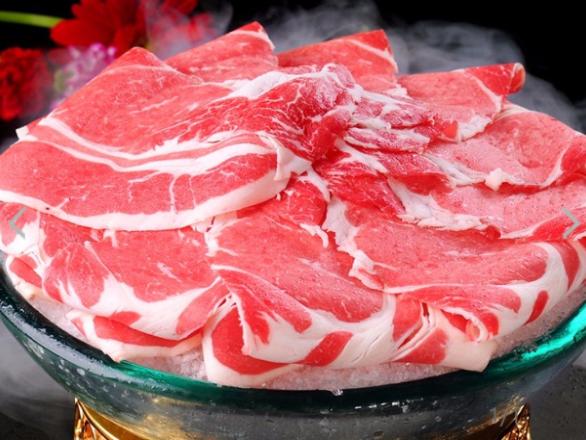 雪花牛肉是牛的哪个部位呢?你们知道吗?