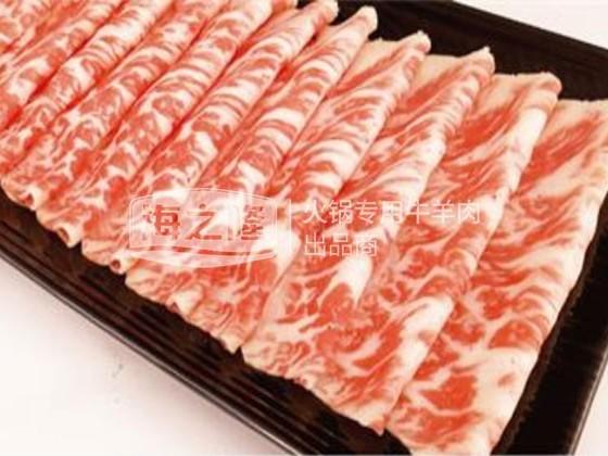 """海之隆丨牛肉界的""""爱马仕""""——和牛"""