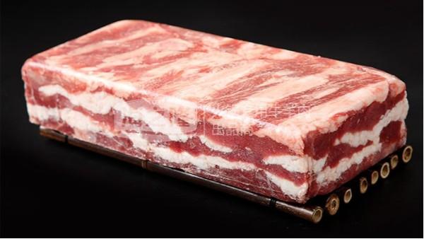 批发牛肉哪里有进货渠道?这里看过来