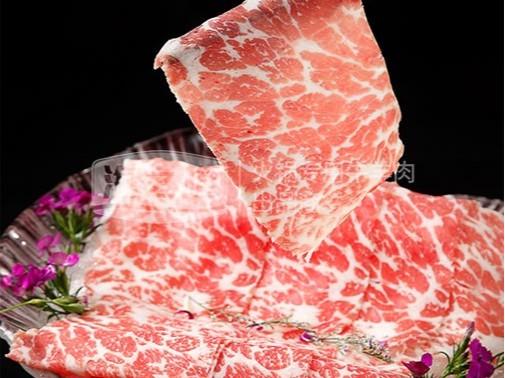牛肉美食揭秘:中国各地不同风俗造就不一样的牛肉美食(三)