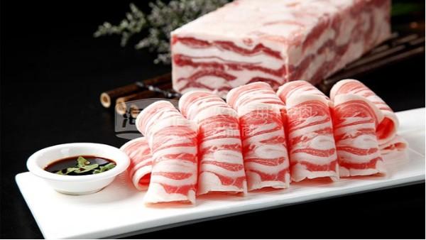 超74元一公斤!牛羊肉价格还要再创新高?