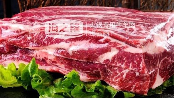 古人喜欢吃什么肉呢?你们知道吗?
