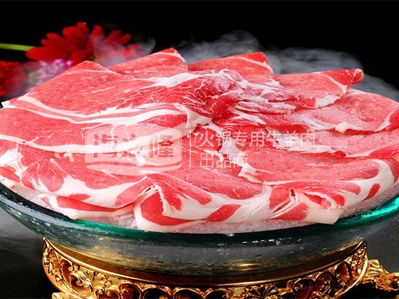 牛肉减脂餐,在家学起来(一)