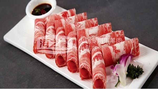 海之隆丨国外牛肉进口的加入,对牛肉价格有什么影响?