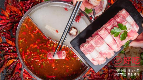 海之隆丨浅谈2021的火锅店,要做出什么改变才能成为弄潮儿?