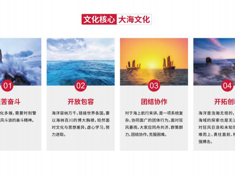 海之隆丨中国天眼今日对全球开放