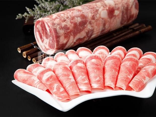 海之隆丨利和鑫精制羔羊系列产品介绍(三)