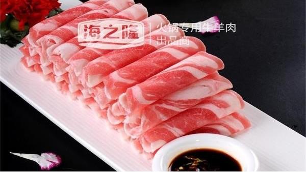"""""""会吃牛""""的潮汕火锅和""""爱吃羊""""的老北京铜锅"""