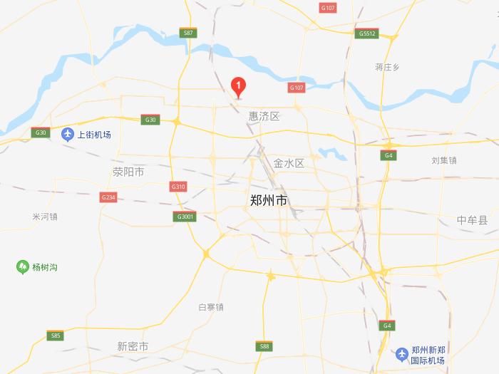 郑州牛羊肉批发市场