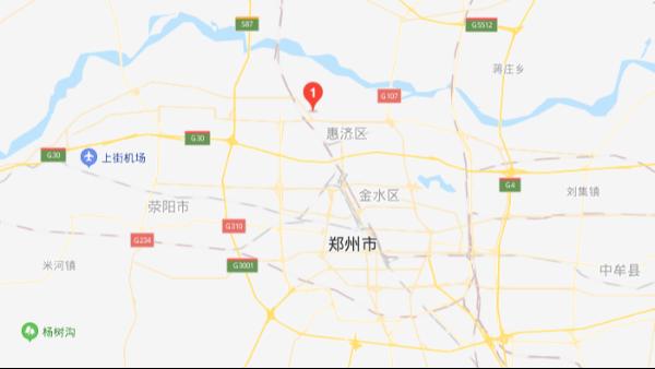郑州牛羊肉批发市场在哪里?