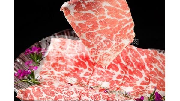 海之隆肥牛定制的产品怎么样?