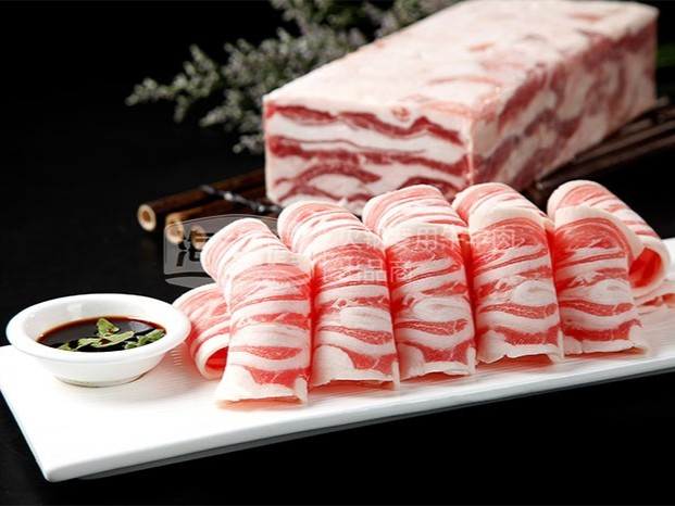 3招教你看清牛肉卷和羊肉卷的区别!别再傻傻分不清楚了