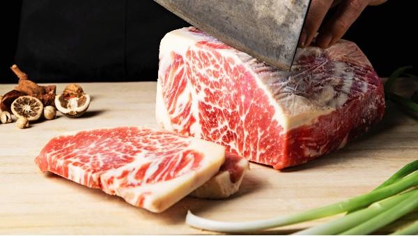 海之隆 | 巴西暂停,阿根廷延期,国内牛肉价格走势如何?(一)