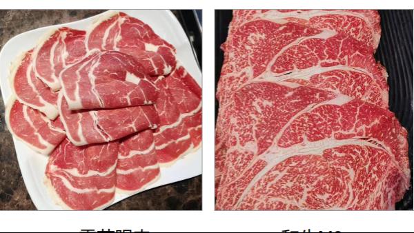 火锅食材超市怎么做自己的品牌及牛肉的推荐
