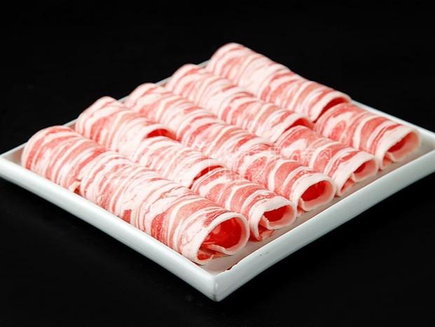羊肉卷丨从内到外的征服才是高级的存在!