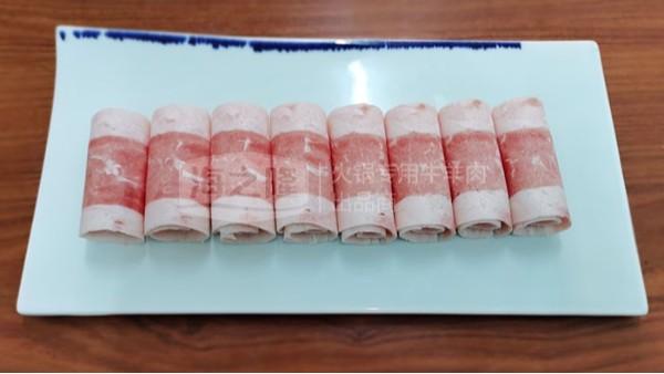 火锅牛羊肉助力一站式食材超市加速布局