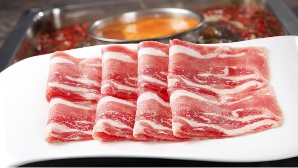 海之隆丨吃火锅一定要注意这些事!