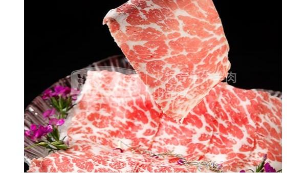 火锅牛羊肉现阶段适合多囤货吗?会不会砸手里?