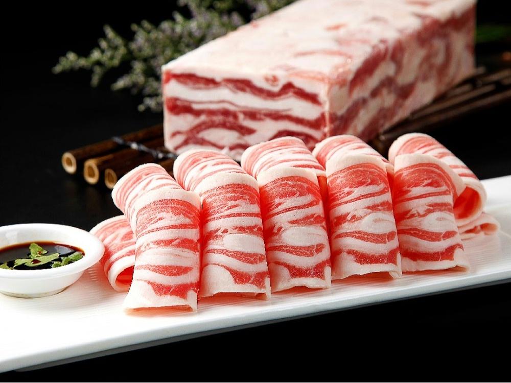 利和鑫·尚品羊肉方砖