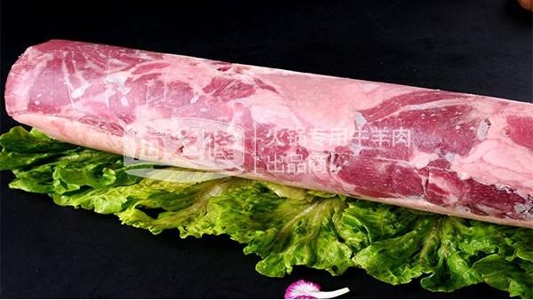 海之隆丨冷冻牛羊肉保质期多久?