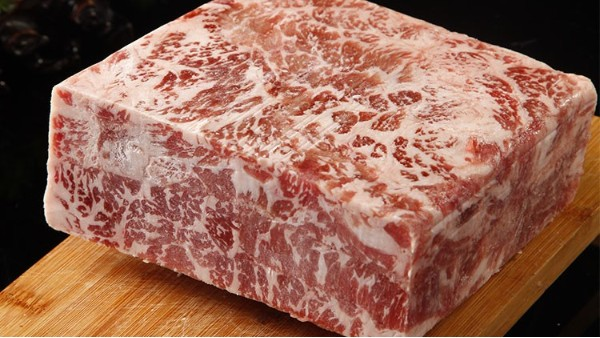 吃牛肉不健康吗?最大误区你必须知道!